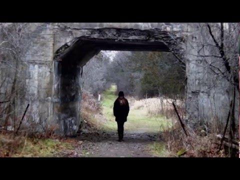 Speak Life Music Video - Loyalist College TVNM Specialization