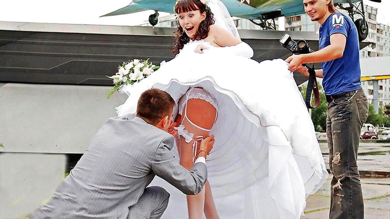 Отрыв с невестой на свадьбе на фото крупно, порно ролик застукала мужа с лучшей подругой