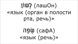 Урок № 17  Названия стран городов языков рек и газет