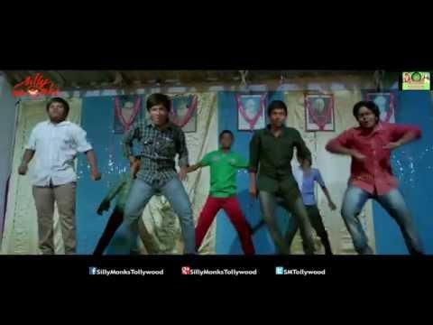 Pasha Andarivadu Song Trailers Shake Hand Ivvara Song  Silly Monks