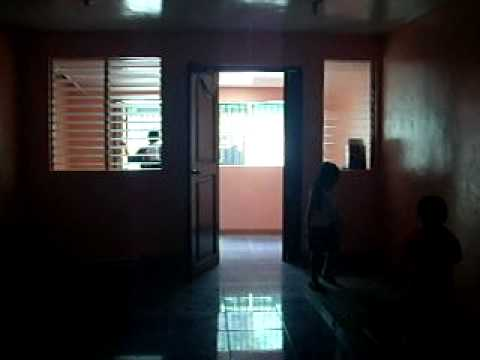 robinsons antipolo house for sale
