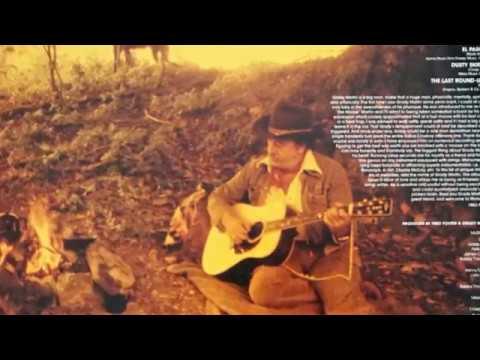 Grady Martin - El Paso (1977)