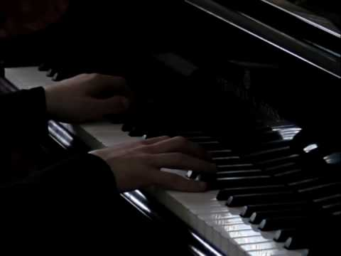 "Mendelssohn: Song without Words op.38 no.6 - ""DUETTO"" [by Vadim Chaimovich]"