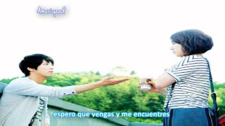 M signal - Yes, Smile Heartstrings ost sub español