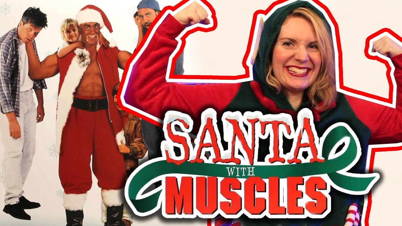 santa-with-muscles-1996-movie-nights