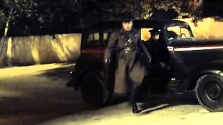 Алмазы Сталина 2013