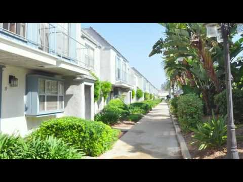 Country Club Village Apartments In Chula Vista Ca Forrent Com