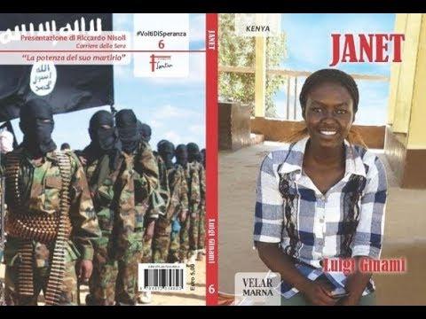 libro-janet-kenya-strage-garissa-libertà-religiosa-instant-book-n.-6-#voltididperanza-velar-marna