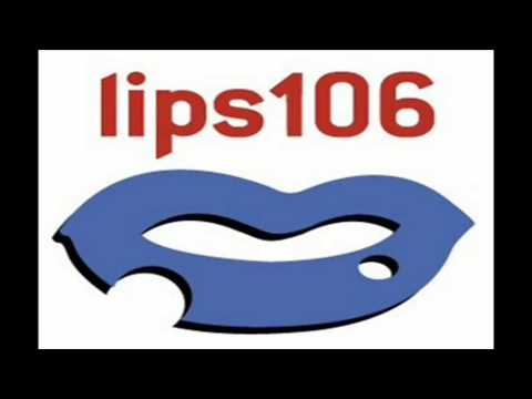 GTA 3 Radio Stations #5 - Lips 106 FM