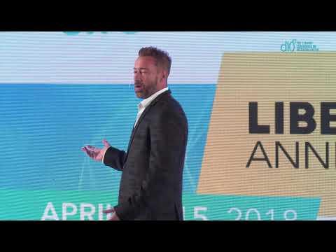 Jeff Berwick | Editor-In-Chief at The Dollar Vigilante