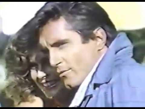 Cover Up 1984 S01E13(The Assassin 25 Jan  1985) - Na tajnom zadatku