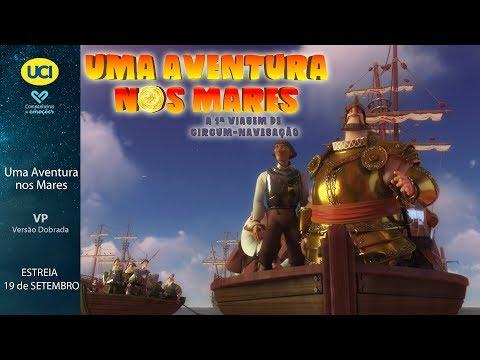 uma-aventura-nos-mares---trailer-oficial-uci-cinemas