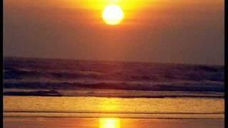 Al Mar - Los Black Demons- ( Música Del Recuerdo De Nicaragua)