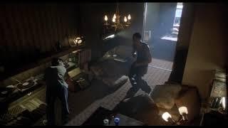 Отобрал пистолет у копа  ... отрывок из фильма (Реквием по мечте/Requiem for a Dream)2000