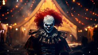 Baixar Scary Evil Circus Clown Music