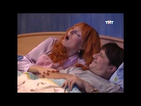 Счастливы вместе - 1 сезон (65 серия)