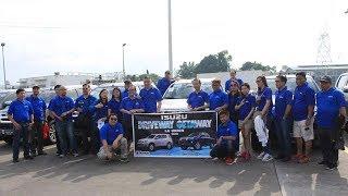 Auto Focus | Industry News: Isuzu Media Test Drive To La Union
