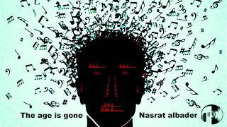 نصرت البدر - ريمكس العمر راح | Nasrat Albader - Remax Alomer Rah