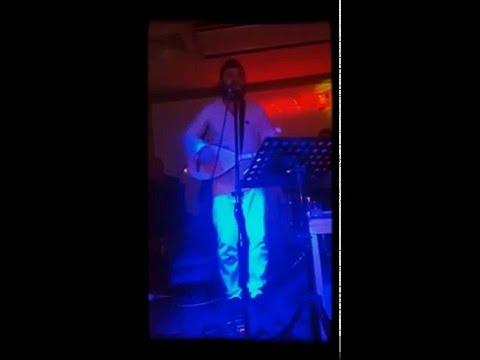 ERKAN AKSOY&Gönül Dağı (canlı performans)