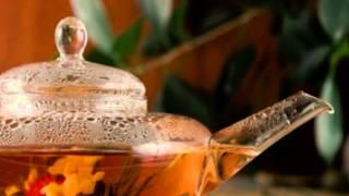 Заказать монастырский чай от давления