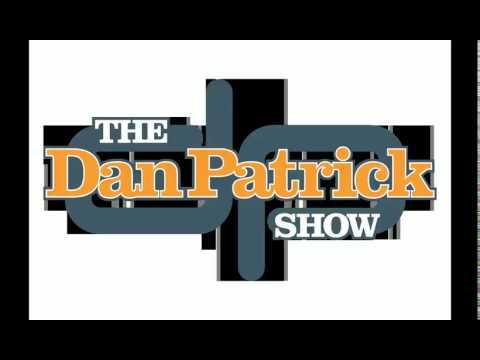 The Dan Patrick Show Daily Download (2016_11_30) : Wisconsin Badgers Linebacker TJ Watt
