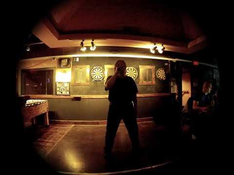 Gel by Collective Soul Karaoke@The Phoenix