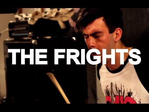 The Frights -