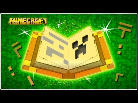 The ultimate Minecraft Guide book (Craft anything)