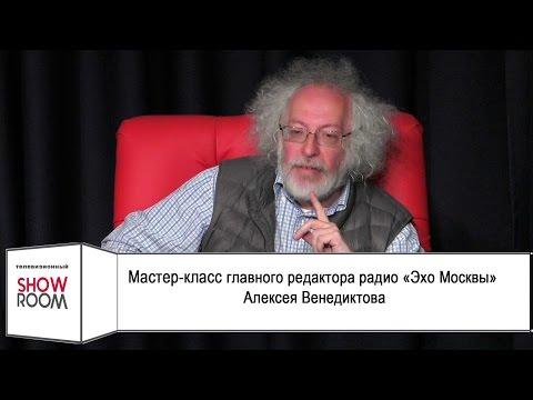 казанский чат знакомствтатары