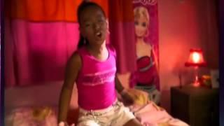 Josenid Vs Paula Cris 2014 Nuevo!!!!! Video Mix By DjLuy ElDemente