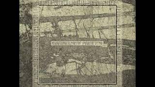 Negură Bunget - Bruiestru [re-recorded 2010 version]