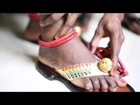 Daniel +  Dela , Koforidua , POSSIBLE-IMAGE, GHANA