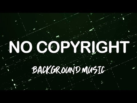 (no-copyright)-innovation-technology---digital-electronic-background-music-for-videos-by-soul-prod