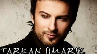 Tarkan Simarik youtube original