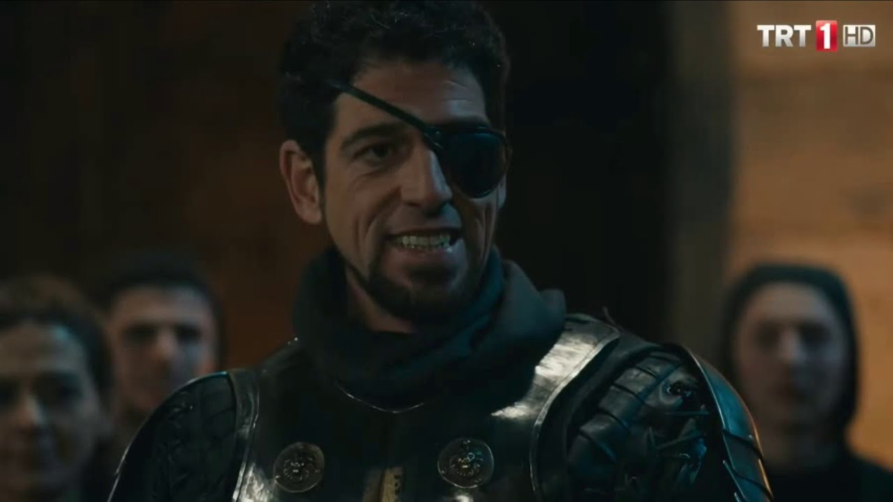 Download Resurrection Ertugrul  Theme Song (With Translation)- The Rise of Nation / نهضة أمة