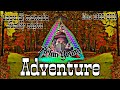 Adventure Dj Funky Night Arfan Young  Mp3 - Mp4 Download