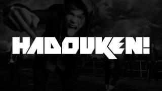 Hadouken! - Liquid Lives (Aaron LaCrate Remix)