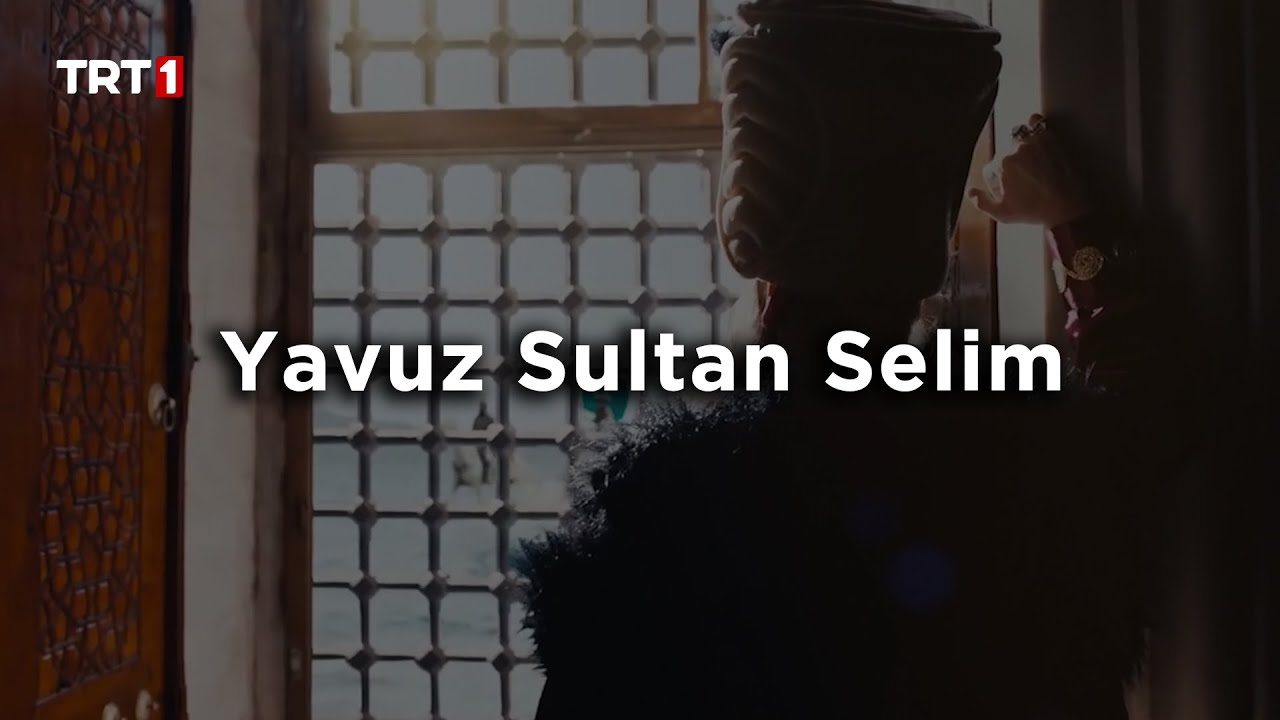 Pelin Çift ile Gündem Ötesi 289. Bölüm - Yavuz Sultan Selim