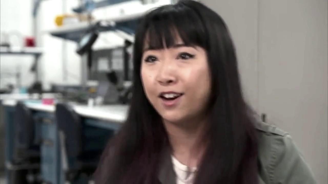 Discovery Channel - Brain Autonomous Robots
