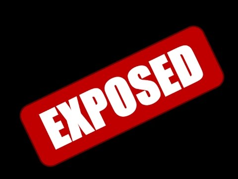 Exposed - The Cancelling of Emery Smith (Stina Maria MIRROR) Hqdefault