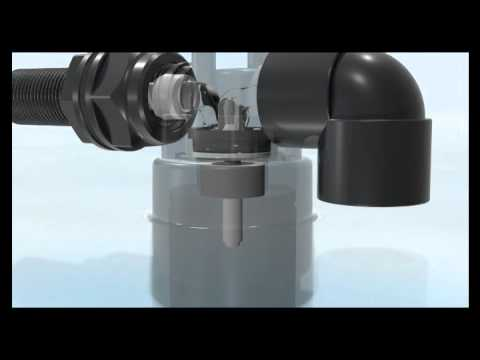 The water valve fit and forget youtube the water valve fit and forget ccuart Images