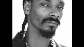 Snoop - Tha Shiznit (Instrumental)