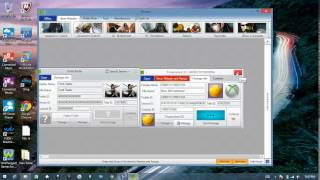 how to install any xbox 360 games free usb