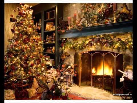 christmas songs instrumental christmas
