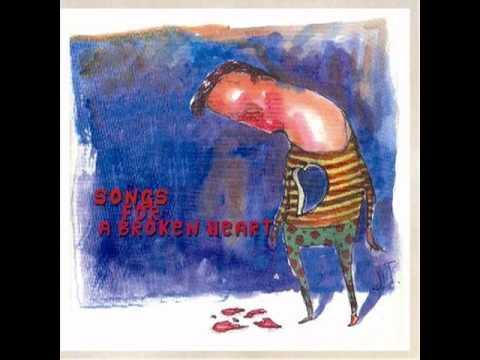 David Poe - Virgins