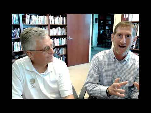 Employment Opportunity  Hillsdale Christian Academy Is Growing, and Needs You! Part 3