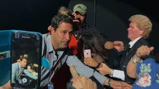 I Like It - Enrique Iglesias Live 2017