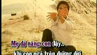 MV HD Lời Ru Cho Con - Trần Thu Hà (Hà Trần)