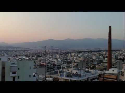 Ftais Paola / Φταις Παολα / New Greek Single hq hd 2012.