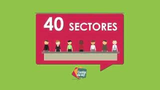 Programa Contigo de Ley 37 - Los Números